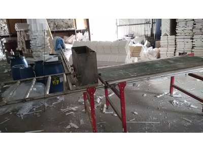 Satılık 2. El 2. El Satılık Sövekent Makinesi Fiyatları  CNC Söve , çekme makinesi, Söve