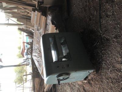 Satılık 2. El 60 Lık Temiz Kalınlık Makınası Fiyatları Bursa 60 lık kalınlık makinası