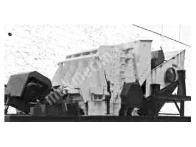 Satılık 2. El Satılık 2 el darbeli kırıcı dmk 4 kırıcı 2016 Fiyatları İstanbul 2 el dmk 4 kırıcı,ikinci el dmk 4 kırıcı,satılık 170 lik sekonder kırıcı,dmk 4 darbeli kırıcı,2 el darbeli kıcı 500 ton saat kapasiteli,kullanılmış dmk 4 kırıcı,acil satılık darbeli kırıcılar dmk,