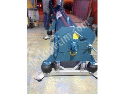 Satılık Sıfır halı sıkma ve kurutma makinası körüklü  venüs 0532 330 02 14 Fiyatları İstanbul Halı,sıkma,kurutma,halı kurutma