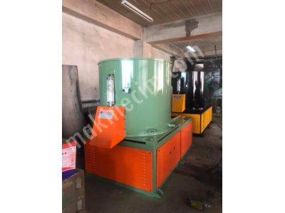120 Lik Sıfır Agromel Makinaları Sıvı Yağlı