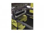 Yarı Otomatik Tohum Ekme Makinası