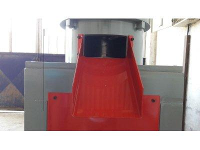 Satılık 2. El Pelet Makinesi Fiyatları Kastamonu Pelet makinesi talaş pelet  pelet
