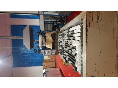 Satılık İkinci El 63/10 Bardak Makinesi Fiyatları Kocaeli (İzmit) bardak makinesi