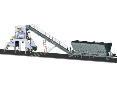 For Sale New 135 m3 mobile concrete plant 135 m3 mobile concrete plant,mobile concrete plant 135 m3,concrete plant 135 m3,mobile concrete plant 135 hours capacity,mobile130 m3 hours capacity concrete plant,