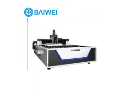 Satılık Sıfır 3 Yıl Garanti İle Düşük Fiyat Açık Tip Fiber Lazer Fiyatları  laser cutting