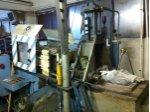50 Ton Metal Enjeksiyon