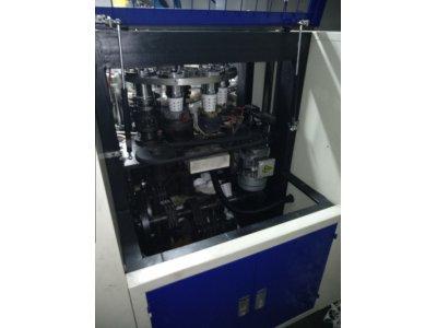 Satılık 2. El Karton Bardak Makinesi 7 Oz Eko Sahibinden İhtiyaçtan Satılık. Fiyatları İstanbul karton bardak makine