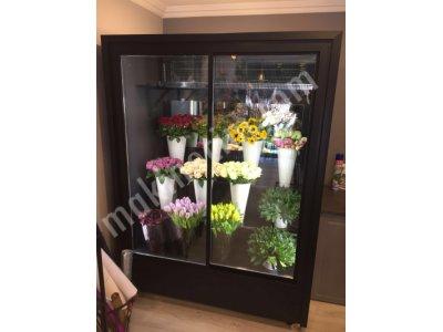 Satılık Sıfır Çiçek dolabı Fiyatları Manisa Çiçek dolabı,çiçekçi,çiçek galerisi,çiçek atölyesi,interlorfa,çiçek soğutucu,çiçek