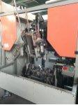 Satılık 5 Eksen Fırca Çakma Makinası
