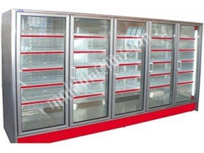 Satılık Sıfır Sütlük dolabı Fiyatları Manisa Sütlük,sütlük dolabı,sütlük budolabı,İkinciel sütlük,şarküteridolabı,peynir dolabı,çiçek dolabı,Akhisar,soğutma