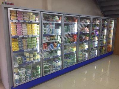 Satılık Sıfır Sütlük dolabı 05338157191 Fiyatları Manisa Sütlük,sütlük dolabı,sütlük budolabı,İkinciel sütlük,şarküteridolabı,peynir dolabı,çiçek dolabı,Akhisar,soğutma