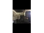 Sert Keçe Makinası Batör (Airlay)