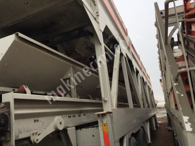 For Sale Second Hand used mobile concrete plant 135 m3 used mobile concrete plant 135 m3,second hand concrete plant mobile 135 m3,used 135 m3 concrete plant,for sale mobile concrete plant 135 m3,