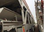 Used Mobile Concrete Plant 135 M3