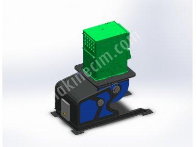 Satılık Sıfır kaynak pozisyoner Fiyatları Konya çevirici aparat, pozisyoner, kaynak ekipmanı