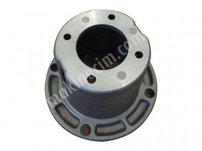 Satılık Sıfır 250-300 bar Motor Pompa Bağlama Fiyatları Konya 250-300 bar Motor Pompa Bağlama
