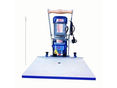 Satılık Sıfır Öztemsan Menteşe Yeri Açma Makinası Fiyatları İstanbul Tas menteşe menteşe delme makina marangoz makinalaro