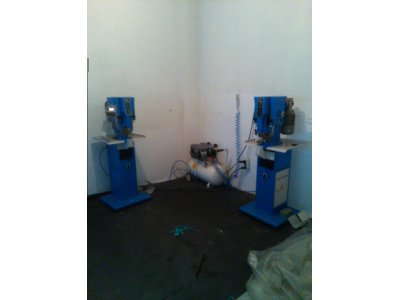 Satılık İkinci El Çıt Çıt Makinası Fiyatları İstanbul Çıt çıt