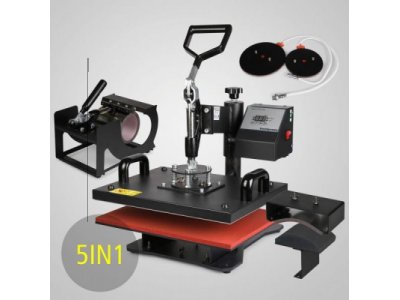 Satılık Sıfır 5 İ 1 Arada Combo Set Transfer Press Makineleri Fiyatları İstanbul transfer baskı makineleri,press makine fiyatları,tshirt baskı makineleri,bardak baskı makinesi,promosyon baskı makinesi,plaket baskı,açıkhava reklamcılık,reklam makineleri,sıcak transfer baskısı,telefon kılıfı baskısı