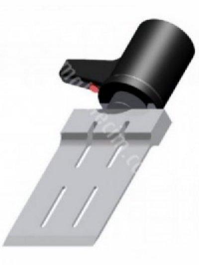 Ultrasonikgıdakesim  (El Tipi )
