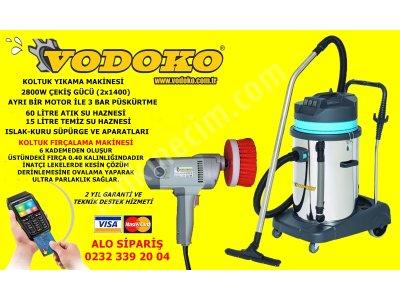 Satılık Sıfır Koltuk Yıkama ve Fırçalama Makinesi Kampanyada Fiyatları İzmir koltuk yıkama makinesi,koltuk fırçalama makinesi,koltuk yıkama,koltuk fırçası