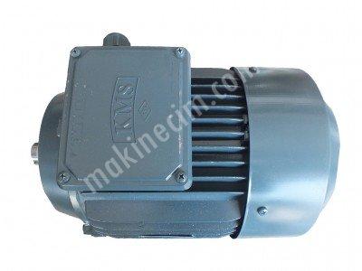 Satılık Sıfır KMS Motor Fiyatları Konya KMS Motor elektrık motoru yıkama makınesı motoru