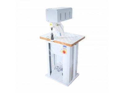 Satılık Sıfır Delik Delme Makinası EMS 449 Fiyatları İstanbul Delik Delme Makinası EMS 449