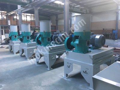 Satılık Sıfır Pellet Press Makinesi Fiyatları İzmir pellet, press, pelet, pelet press, pelet pres, pellet press, pelet pres
