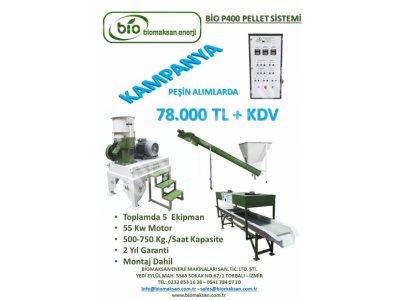 For Sale New Pellet Press Machine pellet, press, pelet, pelet press, pelet pres, pellet press, pelet pres