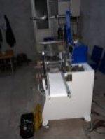 GAZİPAK GP01-Yatay Paketleme