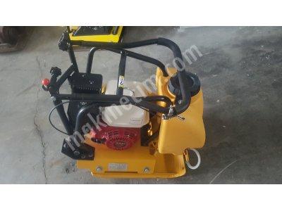 Satılık Sıfır kompaktör 1.5 tonluk Fiyatları İstanbul kompaktör.zıp zıp. tokmak.sıkıştırma.cgc.wacker.palme