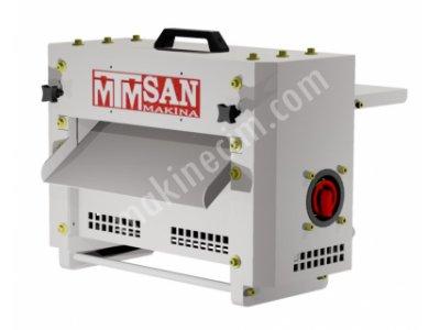 Satılık Sıfır Erişte Kesme Makinası Fiyatları Ankara erişte kesme makinesi, erişte makinası,