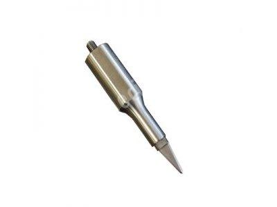 Satılık Sıfır ultrasonik bıçak Fiyatları  ultrasonik bıçak.ultrasonik kesim ultrasonic kneife