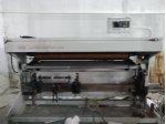 Dupont Microfkex Sleeve Montaj Makinası