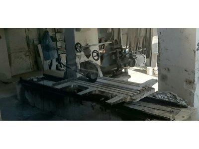 Satılık 2. El Mermer & Granit Kesim Makinesi Fiyatları Diyarbakır Mermer, memer kesme, kesim, mermer Kesim, mermer Kesim Makinesi , yan kesim, atölye mermer Kesim , kesim makinesi