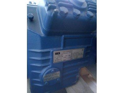 Satılık İkinci El Bock D-72636 - Hermetik Kompresör - Germany Fiyatları İstanbul kompresör,soğuk hava deposu kompresörü,hermetik kompresör,soğutma kompresörü