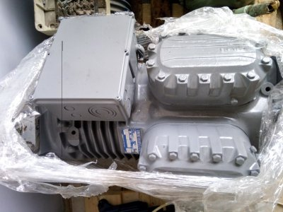 Satılık 2. El Dwm - Copeland - Hermetik Kompresör Fiyatları İstanbul komresör,hermetik kompresör,soğuk hava deposu,soğuk hava kompresörü
