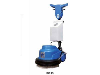 Satılık Sıfır Halı Yıkama Kampanyası!! 3 Makine Bir Arada!! Fiyatları İstanbul halı yıkama makinesi, halı yıkama, halı toz alma makinesi, halı sıkma makinesi,dövmeli halı toz alma,halı,toz alma,sıkma,yıkama