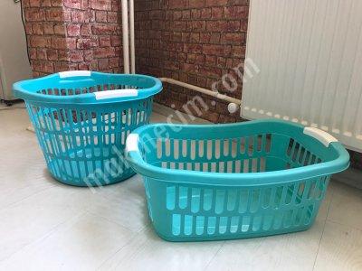 Satılık 2. El 2 Boy Çamaşır Selesi Fiyatları İstanbul satılık satlık ikinciel ikinci el 2.el 2. el plastik kalıp pilastik kalıp kalıb 2 Boy Çamaşır Selesi Kalıbı enjeksiyon enjeksyon