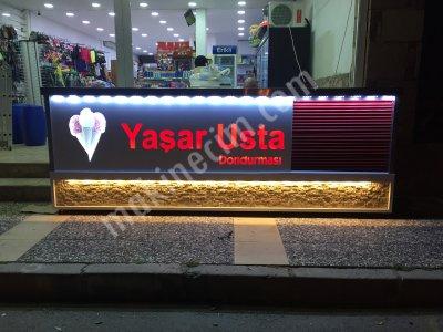 Satılık Sıfır Dondurma muhafaza dolabı Fiyatları Manisa Dondurma dolabı dondurma muhafaza dolabi l30 dondurma dolabı