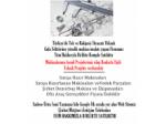 Türkiye'De  Tek  Ve Rakipsiz  Gıda Makine İmalat Firması Devren Satılık