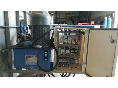 Satılık Sıfır Üzüm Sıkma Fiyatları Gaziantep Çelik