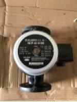 2. El Sirkülasyon Pompaları Alarko 4/100 Serisi