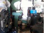 Faal Çalışan Cirolu Devren Satılık Ayakkabı Dükkanı