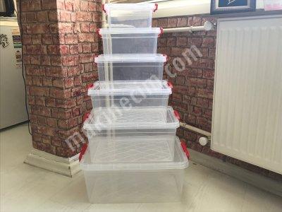 Satılık 2. El 6 Boy Kiler Saklama Kabı Fiyatları İstanbul satılık satlık ikinciel ikinci el 2.el 2. el plastik kalıp pilastik kalıp kalıb 6 Boy Saklama Kabı Kalıbı enjeksiyon enjeksyon mutfak ev plastiği  kiler kabı kalıpları