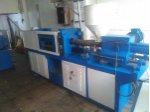 150 Gr Plastik Enjeksiyon Makinası