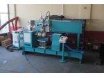 Dairesel Kaynak Otomasyon Makinesi-Çevresel Kaynak