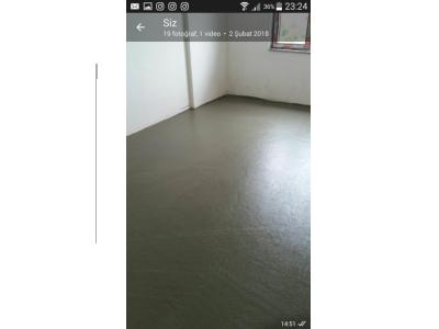 Satılık 2. El Köpük Beton Üretim Makina Fiyatları Kayseri Beton,köpük beton,hafif beton.izolasyonlu beton,hafif beton dolgu