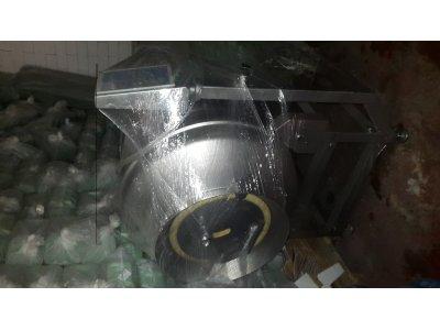 Satılık İkinci El Nowicki Vakumlu Et Soslama Tamburu Fiyatları Gaziantep vacuum thumbler, tambur, soslama, marinasyon, marination
